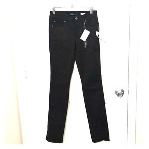 Level 99 Lily Skinny Straight Pants